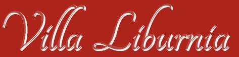 Villa Liburnia