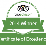tripadvisor-excellence-certificate-2014