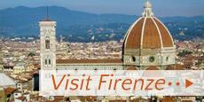 visit-firenze