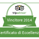 Tripadvisor-Vincitore-2014-